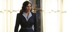 Saturday Spoilers N.267 : Agent Carter, The Good Wife, Nashville...